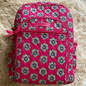 BackPack by VERA BRADLEY